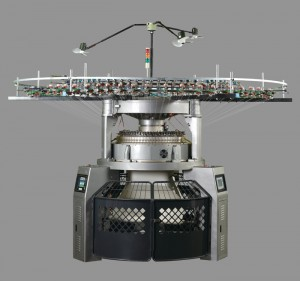 computerized-jacquard-circular-knitting-machine